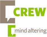 Crew 2000 logo