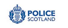 police-scotland